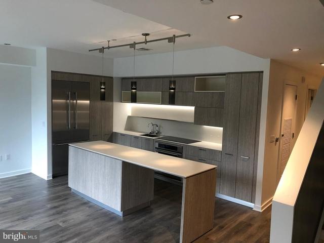 2 Bedrooms, Logan Circle - Shaw Rental in Washington, DC for $6,515 - Photo 1