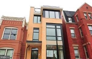 2 Bedrooms, Logan Circle - Shaw Rental in Washington, DC for $3,185 - Photo 1