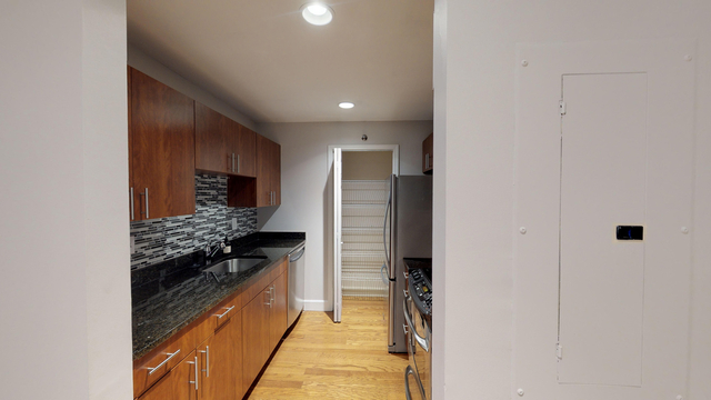 2 Bedrooms, Prudential - St. Botolph Rental in Boston, MA for $4,885 - Photo 1