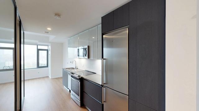 Studio, Shawmut Rental in Boston, MA for $2,875 - Photo 2