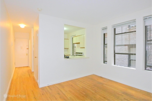 1 Bedroom, Morningside Heights Rental in NYC for $1,875 - Photo 1