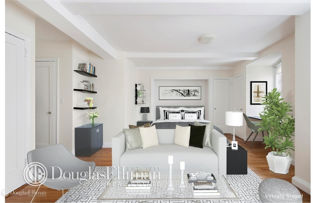 1 Bedroom, Tudor City Rental in NYC for $2,450 - Photo 1