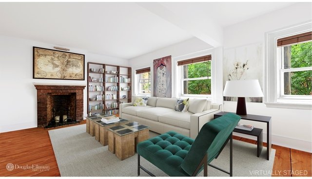 2 Bedrooms, West Village Rental in NYC for $3,705 - Photo 1