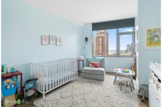 3 Bedrooms, DUMBO Rental in NYC for $7,700 - Photo 1