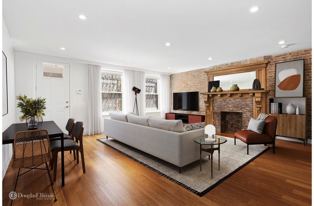 2 Bedrooms, Hamilton Heights Rental in NYC for $3,750 - Photo 1