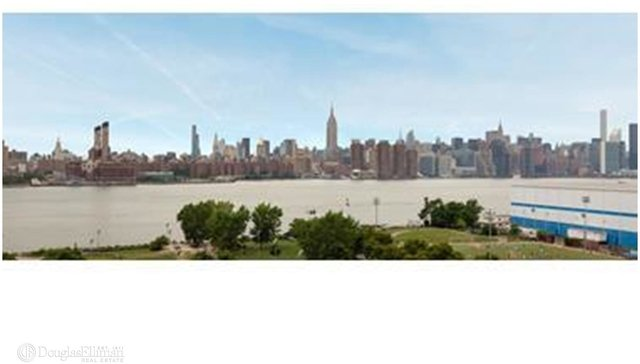 1 Bedroom, Williamsburg Rental in NYC for $4,400 - Photo 1