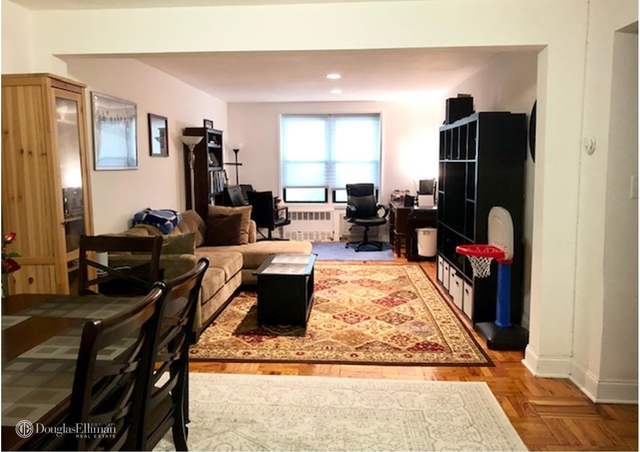 2 Bedrooms, Flatbush Rental in NYC for $2,875 - Photo 2