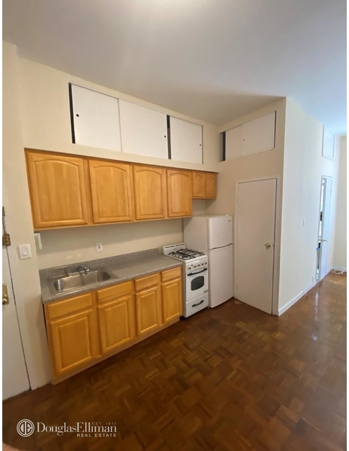 1 Bedroom, Upper East Side Rental in NYC for $1,875 - Photo 2