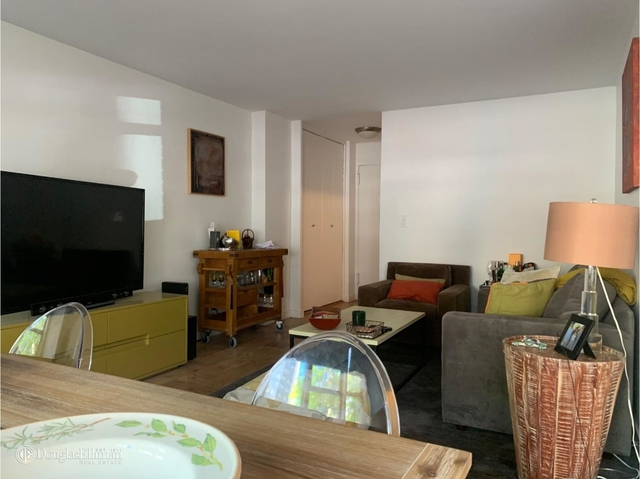 Studio, Murray Hill Rental in NYC for $2,675 - Photo 2