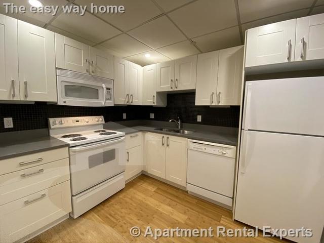 1 Bedroom, Riverside Rental in Boston, MA for $3,500 - Photo 1