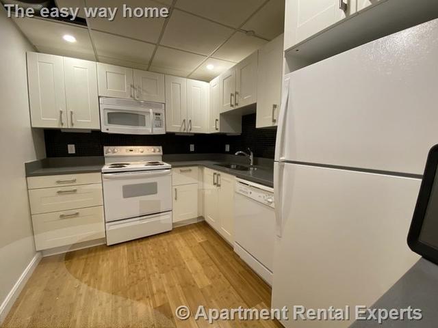 1 Bedroom, Riverside Rental in Boston, MA for $3,500 - Photo 2