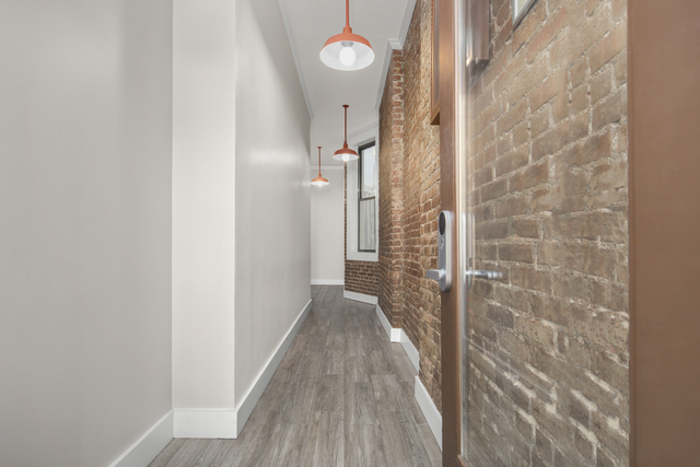 3 Bedrooms, West Village Rental in NYC for $5,775 - Photo 1