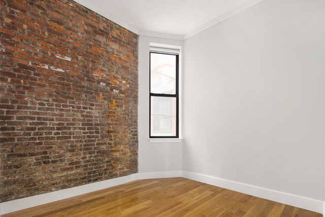 4 Bedrooms, West Village Rental in NYC for $7,081 - Photo 2