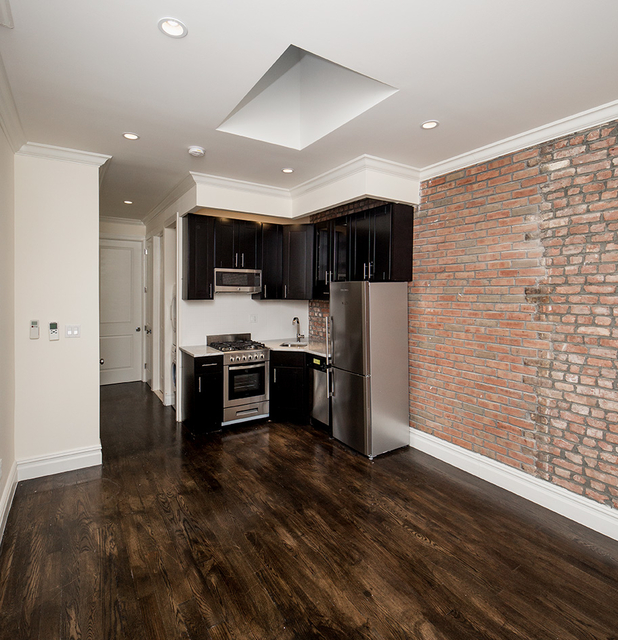 2 Bedrooms, Bowery Rental in NYC for $4,069 - Photo 2