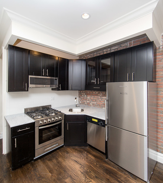 2 Bedrooms, Bowery Rental in NYC for $4,069 - Photo 1