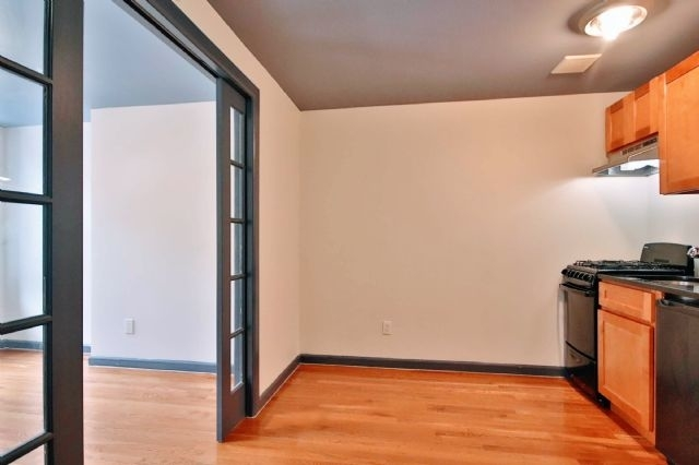 Studio, Alphabet City Rental in NYC for $2,125 - Photo 1