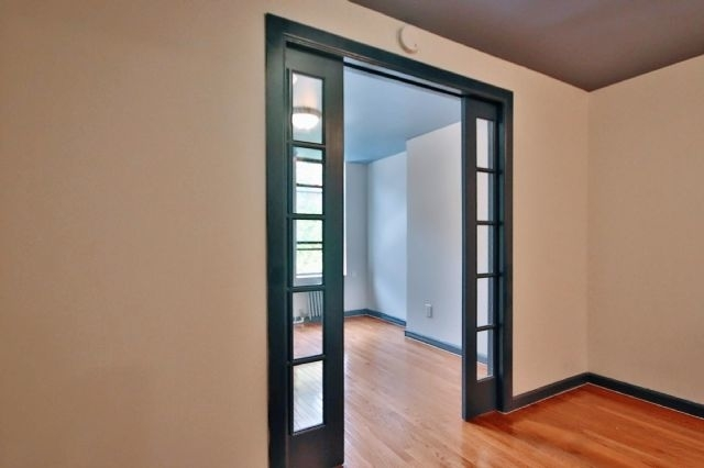 Studio, Alphabet City Rental in NYC for $2,125 - Photo 2