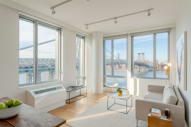 2 Bedrooms, Williamsburg Rental in NYC for $4,771 - Photo 1
