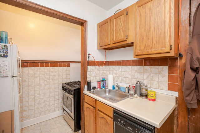 2 Bedrooms, Andersonville Rental in Chicago, IL for $1,218 - Photo 1