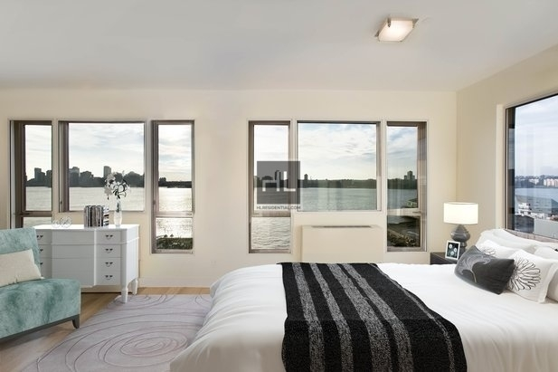 2 Bedrooms, West Village Rental in NYC for $6,995 - Photo 2