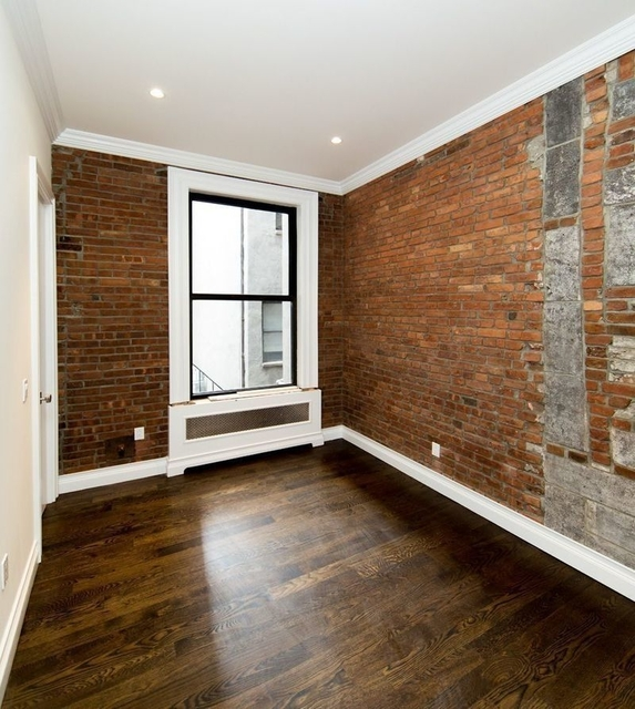 4 Bedrooms, Rose Hill Rental in NYC for $8,050 - Photo 2
