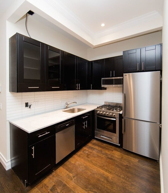 4 Bedrooms, Rose Hill Rental in NYC for $8,050 - Photo 1