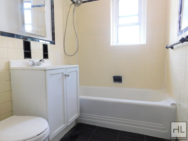 3 Bedrooms, Kensington Rental in NYC for $2,775 - Photo 2