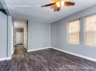 3 Bedrooms, Logan Square Rental in Chicago, IL for $2,400 - Photo 2