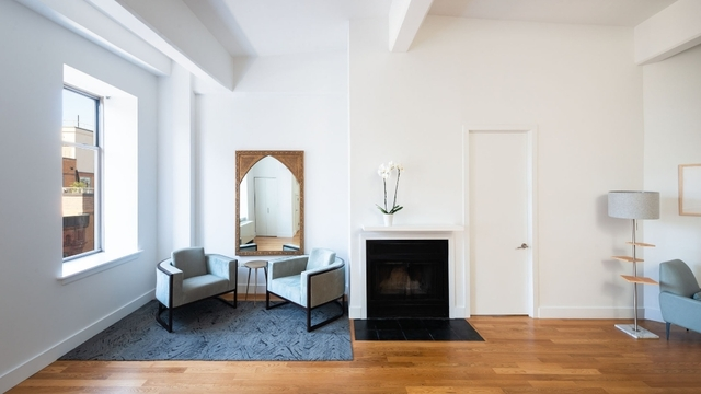 2 Bedrooms, West Village Rental in NYC for $7,360 - Photo 2