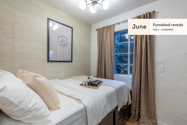 1 Bedroom, Beacon Hill Rental in Boston, MA for $2,425 - Photo 2