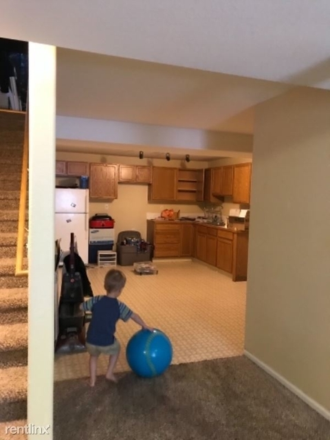 5 Bedrooms, Fairbrooke Rental in Fort Collins, CO for $2,000 - Photo 1