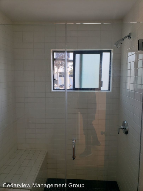 2 Bedrooms, Mid-City West Rental in Los Angeles, CA for $2,995 - Photo 1