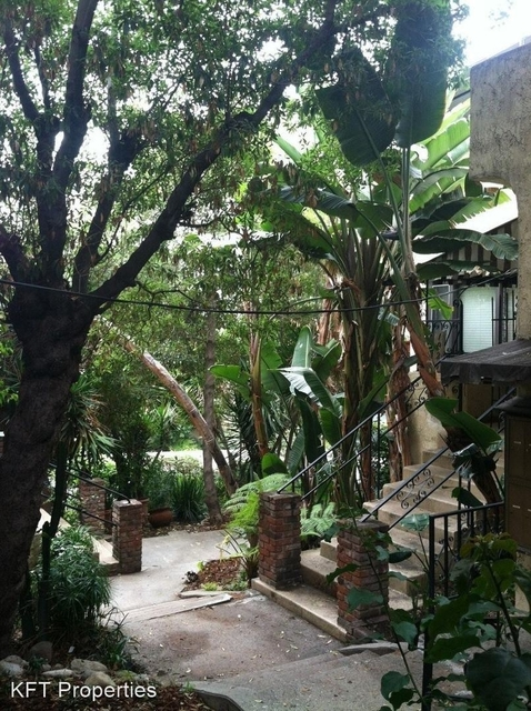 1 Bedroom, Whitley Heights Rental in Los Angeles, CA for $1,900 - Photo 2
