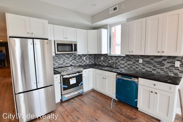1 Bedroom, Northern Liberties - Fishtown Rental in Philadelphia, PA for $1,700 - Photo 1