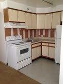 1 Bedroom, Somerton Rental in Philadelphia, PA for $950 - Photo 1