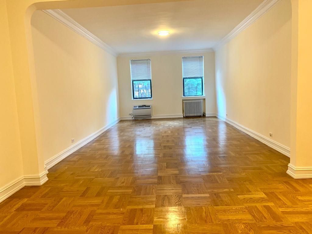 1 Bedroom, Yorkville Rental in NYC for $2,745 - Photo 1