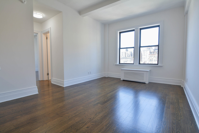 2 Bedrooms, Lincoln Square Rental in NYC for $5,638 - Photo 1