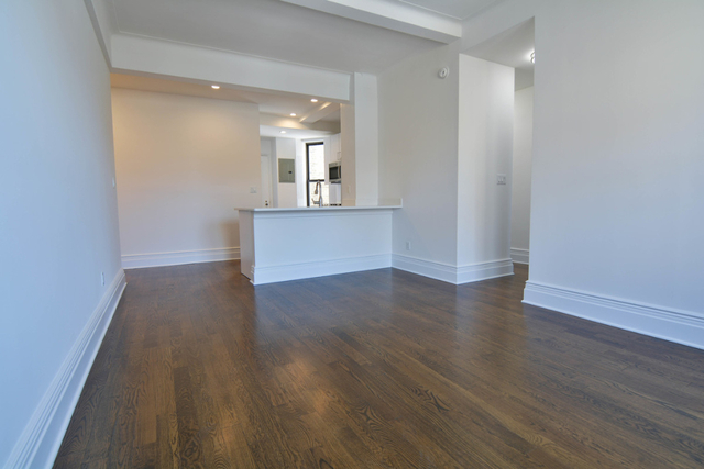 2 Bedrooms, Lincoln Square Rental in NYC for $5,638 - Photo 2
