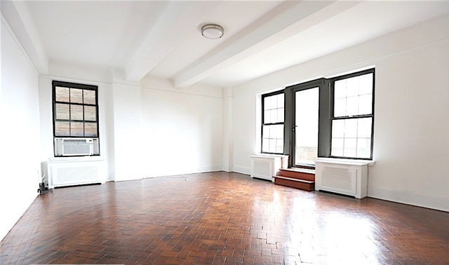 1 Bedroom, Upper West Side Rental in NYC for $4,250 - Photo 2