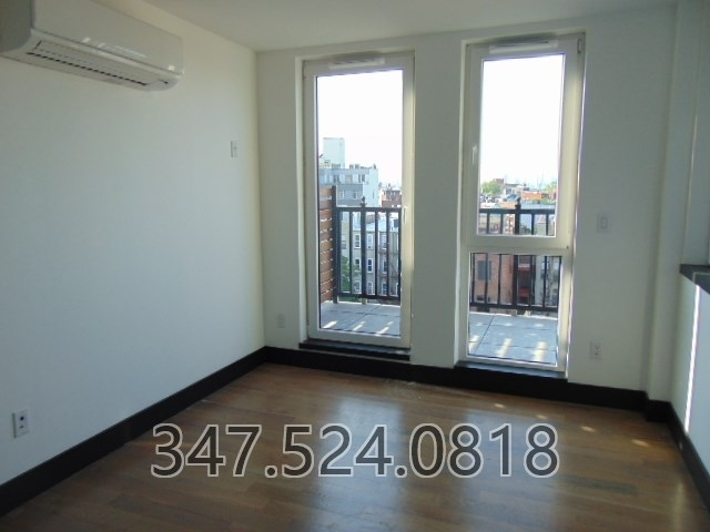 1 Bedroom, Bedford-Stuyvesant Rental in NYC for $2,383 - Photo 2