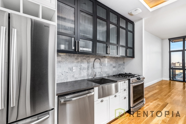 1 Bedroom, Long Island City Rental in NYC for $3,491 - Photo 1