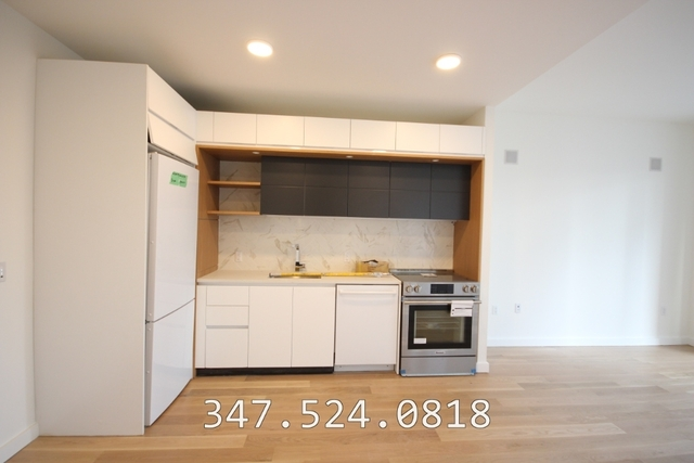 1 Bedroom, Long Island City Rental in NYC for $2,658 - Photo 2