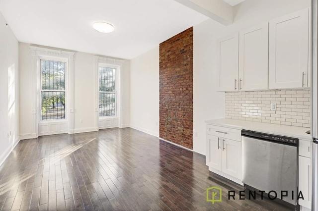 1 Bedroom, Bushwick Rental in NYC for $1,970 - Photo 2