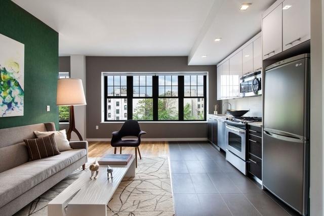 Studio, Flatbush Rental in NYC for $2,500 - Photo 2