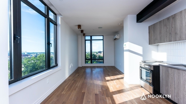 2 Bedrooms, Bushwick Rental in NYC for $3,254 - Photo 1