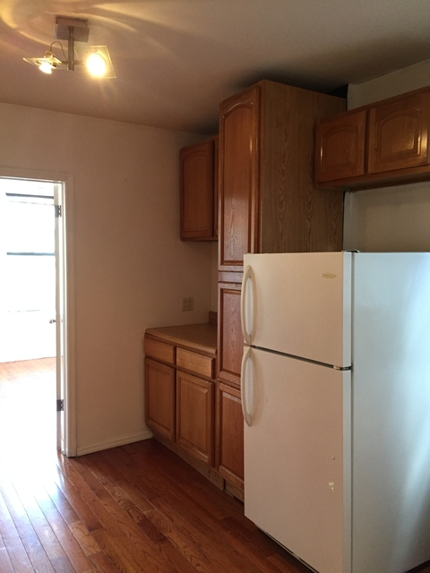 1 Bedroom, Greenwich Village Rental in NYC for $2,500 - Photo 2