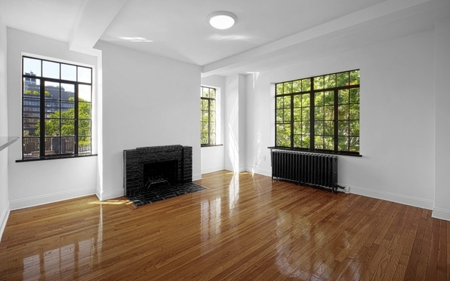 2 Bedrooms, Chelsea Rental in NYC for $5,650 - Photo 1