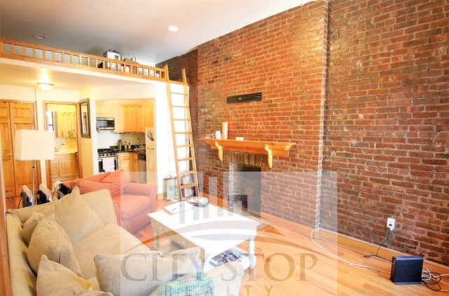 2 Bedrooms, Upper West Side Rental in NYC for $3,200 - Photo 1