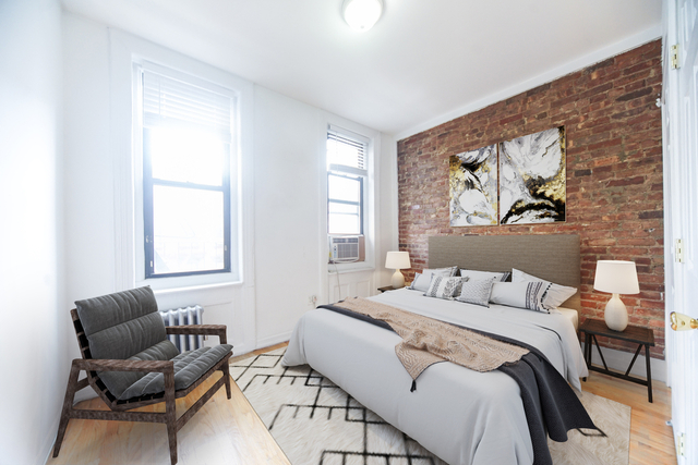 2 Bedrooms, SoHo Rental in NYC for $3,495 - Photo 1