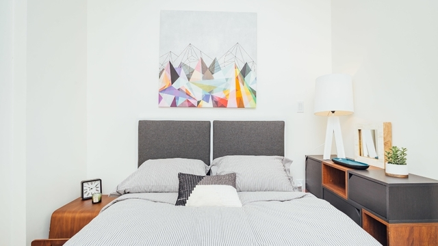 3 Bedrooms, Wingate Rental in NYC for $2,625 - Photo 1